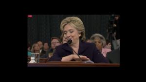Clinton 7