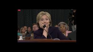 Clinton 8